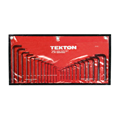 TEKTON MIT-2512 25-pc. Hex Key Wrench Set (Inch/Metric) from Hanover Tool