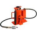 Extreme Torque ETC-ET-20TAJ 20-Ton Air/Hydraulic Bottle Jack